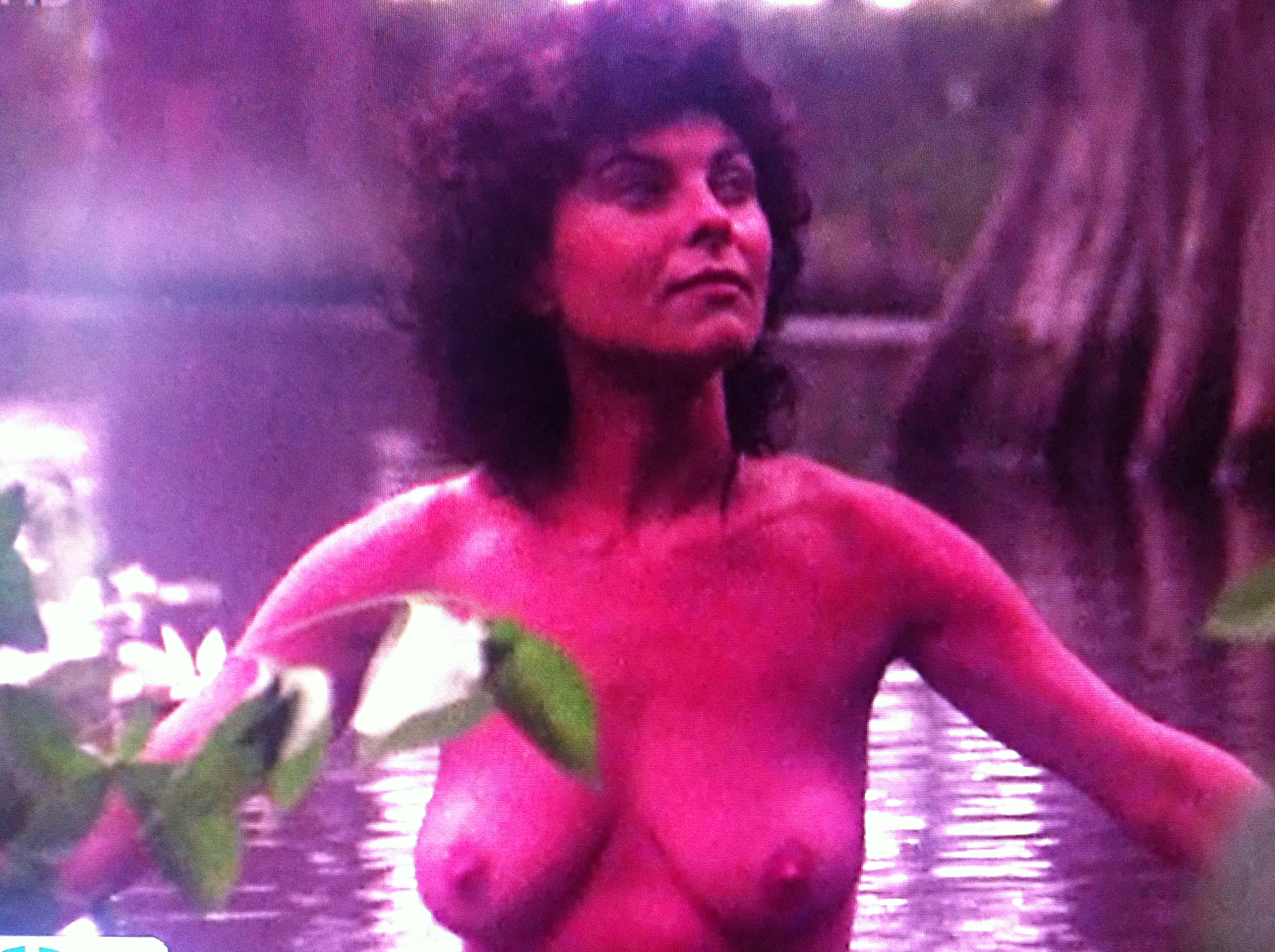 adrienne barbaeu naked - photos and other amusements