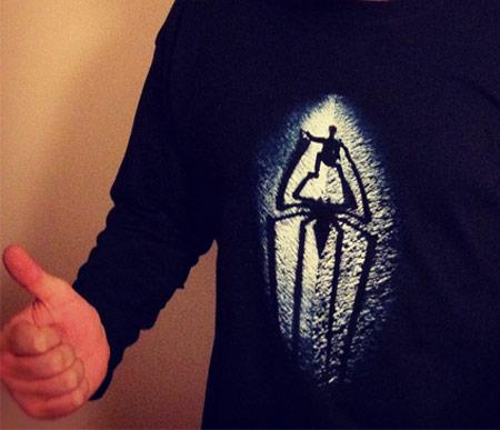 amazing_spider-man_souvenir_tee