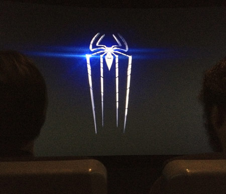amazing_spider-man_trailer_preview