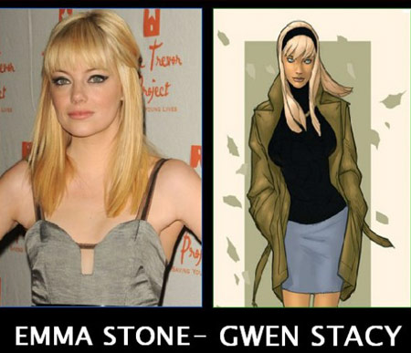 emma_stone_gwen_stacy